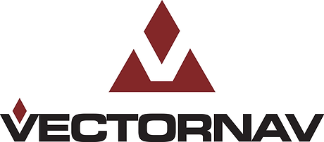vectornav-logo.png