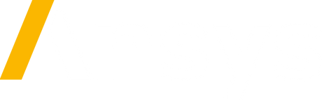 ansys-logo-yellow-skew-white-text.png