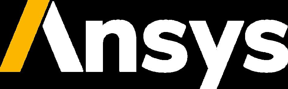 ansys-logo-yellow-skew-white-text.png