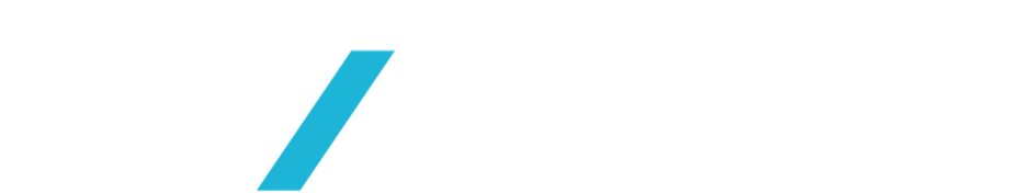 Tek_Logo_Reveresed_1_Color_RGB.png