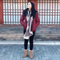 Vanessa Hu.jpg