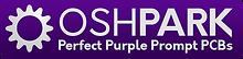 OSH-Park-Bar-Logo.png