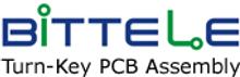 bittele_logo.png