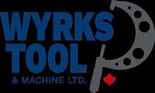 NEW Wyrks Logo 08-2020.jpg
