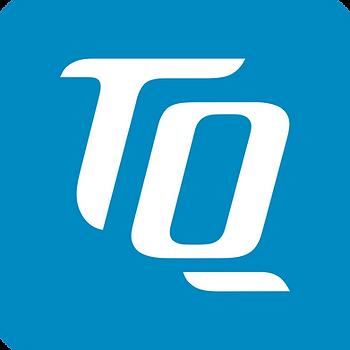 Logo_TQ-Systems.svg.png