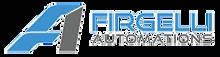 frigelli-automation-logo.png