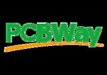 pcbway-logo.png
