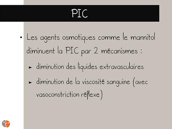 TCC_pic8.png
