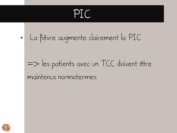 TCC_pic3.png