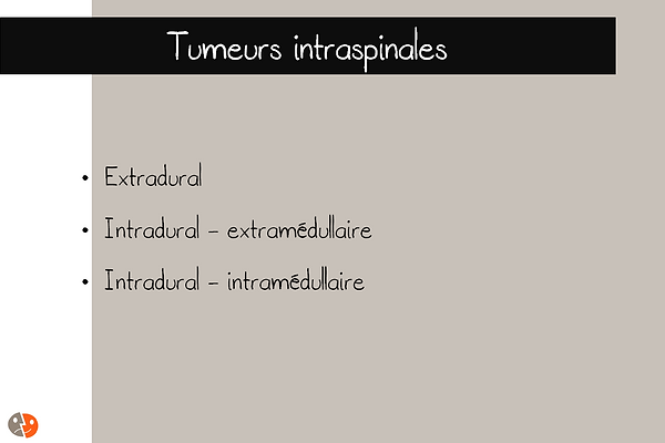Tumeurs spinales1.png
