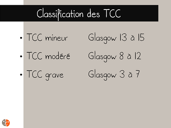 TCC_glasgow6.png