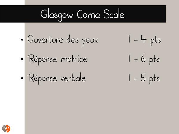 TCC_glasgow1.png