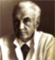 Lars Leksell