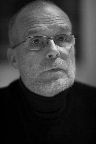Dr Dan Georgescu, anesthésiste