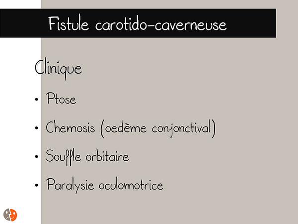 TCC_fistule_1.png