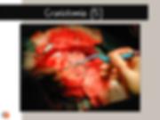 Craniotomie: Ouverture du cortex