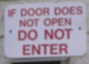 funny-pointless-signs-3-591c3bc7a1be7__7