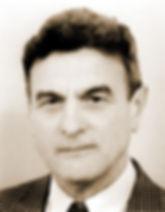 Marc Sindou