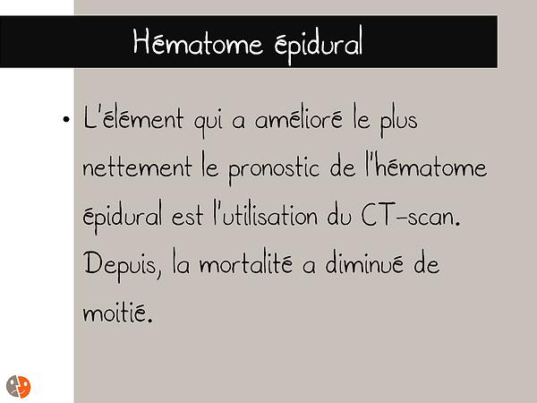 TCC épidural8.png