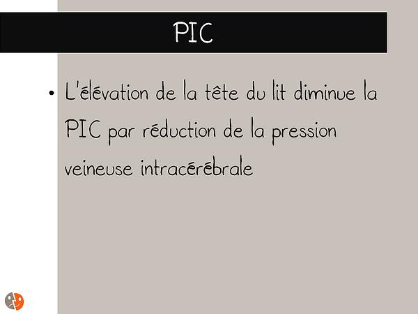 TCC_pic6.png