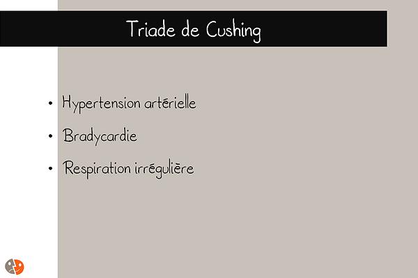 TCC_cushing1.png