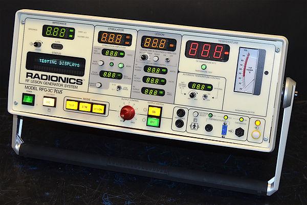 MED-Radionics1.jpg