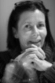 Drs Vera Sattelmeyer, neurochirurgienne