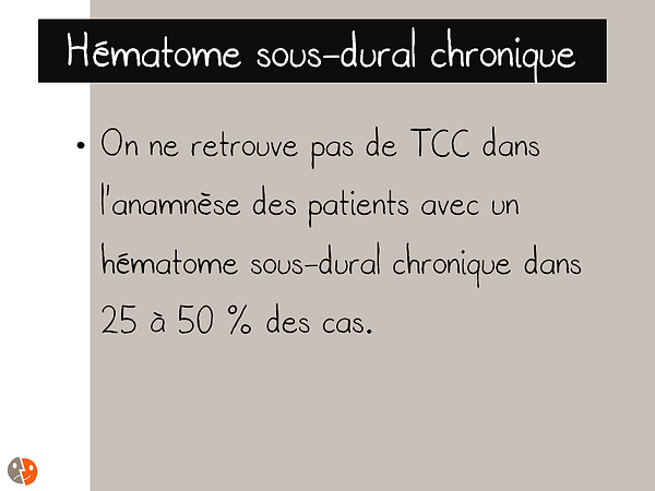 TCC_ssduralchronique_3.png