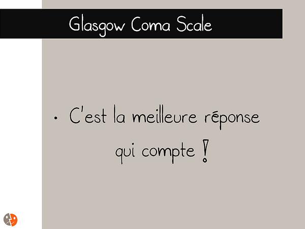 TCC_glasgow5.png
