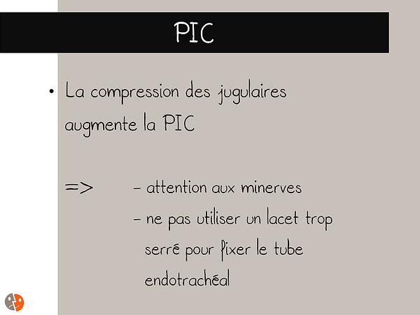 TCC_pic7.png