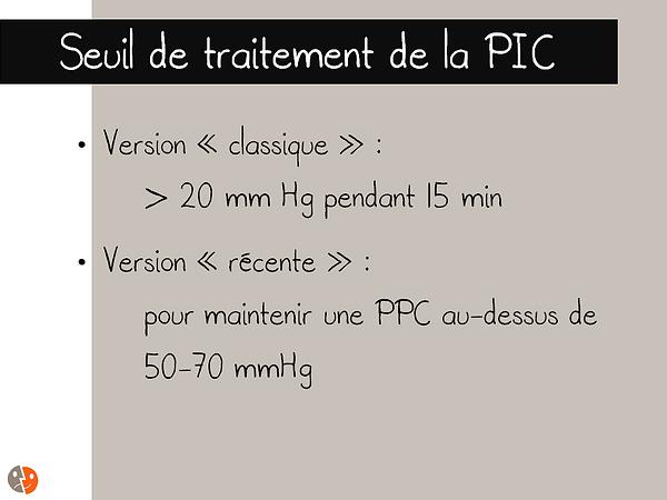 TCC_pic2.png