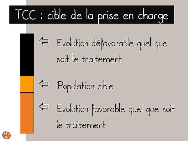 TCC_prise1.png