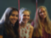teen girls closeup1.JPG
