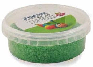 קוקוס דשא ירוק