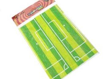 מפת שולחן מגרש כדורגל