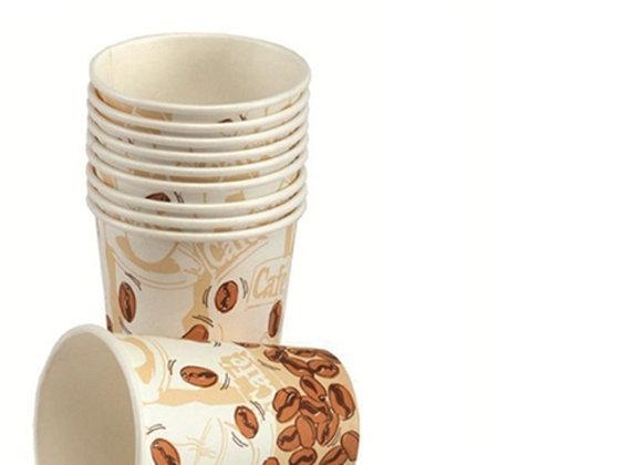 """כוס איכותית לשתיה חמה 12 אוז 360 מ""""ל"""