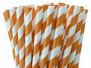 קשיות נייר צבעוניים