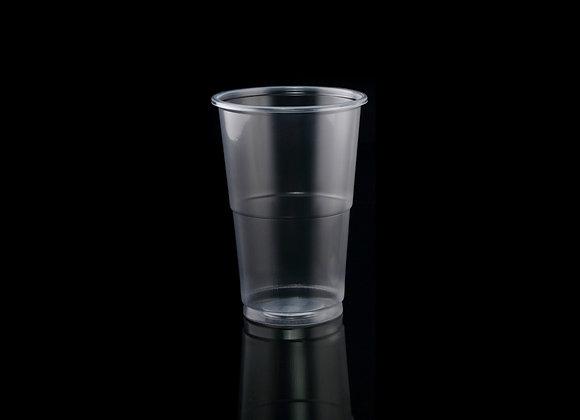 כוס שליש