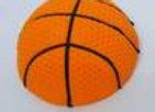 כדורסל מבצק סוכר