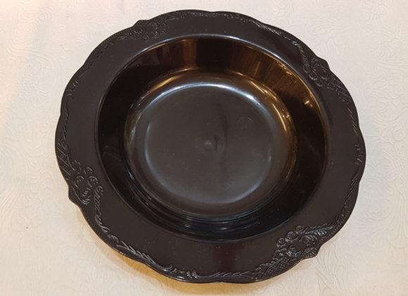 מרקיה חגיגית צבע שחור דגם וינטאז