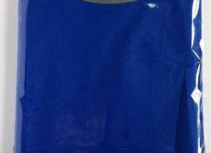 מפת אלבד 2.70*1.20 כחול  נייבי