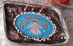 250px-Birthday_cake_2_years