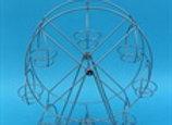 גלגל ענק לקאפקייקס