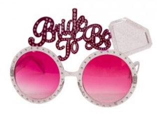 bride to be משקפיים