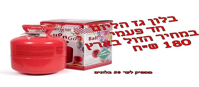 51890882-499b-4462-83f6-11ca19490759.jpg
