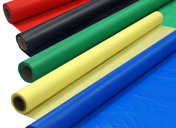 גליל אלבד צבעים שונים 25* מטר רוחב 1.07