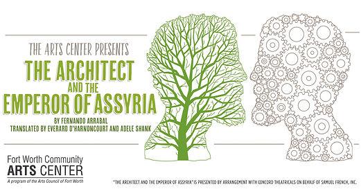 A&E FB Cover.jpg