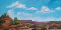 canyon_view_2