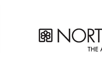 NorthPark Center Art Collection Tours | Winter + Spring 2019 | Sign up now!