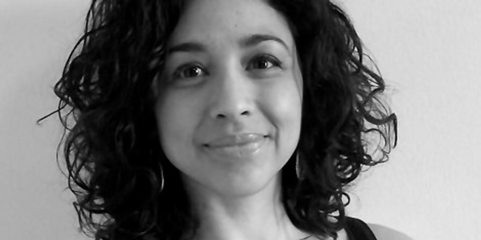 Boxed Lunch Interview Series-Artes de la Rosa